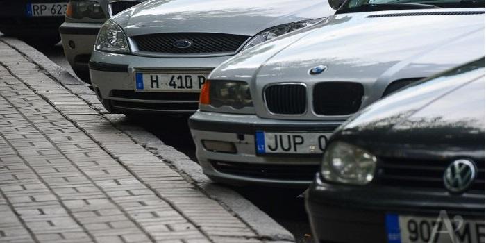«Евробляхи» в законе: как в Украине изменят правила ввоза автомобилей Подробнее читайте на Юж-Ньюз: http://xn----ktbex9eie.com.ua/archives/58075