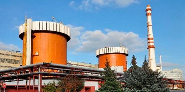 На ЮУАЭС прошли практику 89 студентов и учащихся заведений профессионального образования Подробнее читайте на Юж-Ньюз: http://xn----ktbex9eie.com.ua/archives/57105