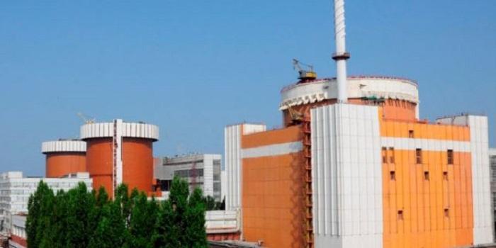 Блок №3 ЮУАЭС: ремонт и реконструкция Подробнее читайте на Юж-Ньюз: http://xn----ktbex9eie.com.ua/archives/57969