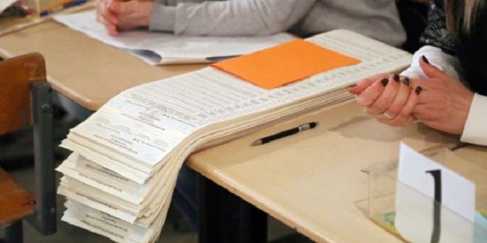 Вибори — аналітика, тенденції, прогнози Подробнее читайте на Юж-Ньюз: http://xn----ktbex9eie.com.ua/archives/57273
