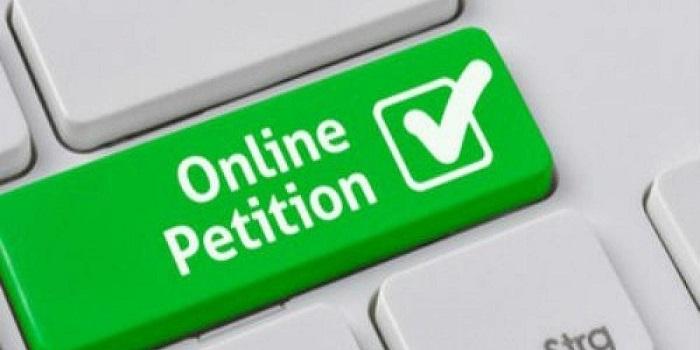 Южноукраїнськ — ДО УВАГИ МЕШКАНЦІВ МІСТА! — Петиція Подробнее читайте на Юж-Ньюз: http://xn----ktbex9eie.com.ua/archives/57116