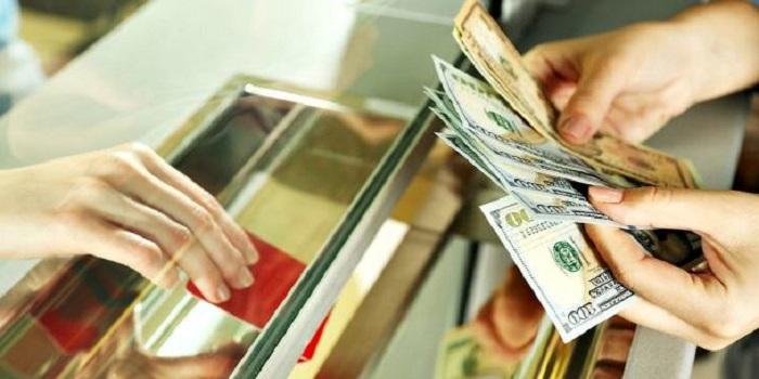 «Ждать недолго»: курс доллара рухнет до 20 гривен, в обменниках паника Подробнее читайте на Юж-Ньюз: http://xn----ktbex9eie.com.ua/archives/58303
