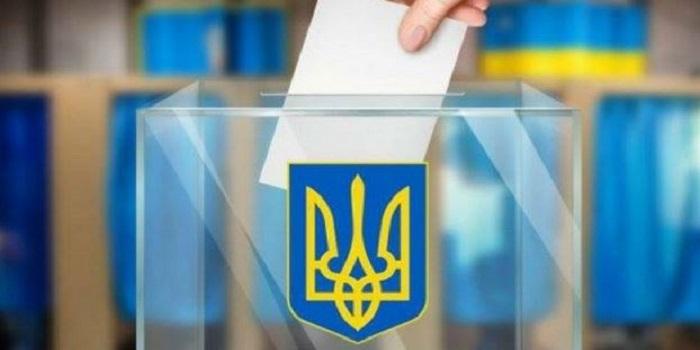 131 избирательный округ. 85% бюллетеней обработано. Результаты. Подробнее читайте на Юж-Ньюз: http://xn----ktbex9eie.com.ua/archives/57830