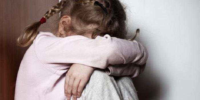 На Николаевщине подросток изнасиловал 8-летнюю девочку Подробнее читайте на Юж-Ньюз: http://xn----ktbex9eie.com.ua/archives/56808