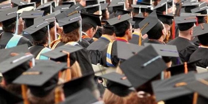 Министерство образования утвердило 100 стандартов высшего образования Подробнее читайте на Юж-Ньюз: http://xn----ktbex9eie.com.ua/archives/57284