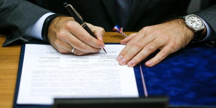 ЮУАЭС и Южный научный центр НАН Украины и МОН Украины подписали соглашение о сотрудничестве Подробнее читайте на Юж-Ньюз: http://xn----ktbex9eie.com.ua/archives/57918