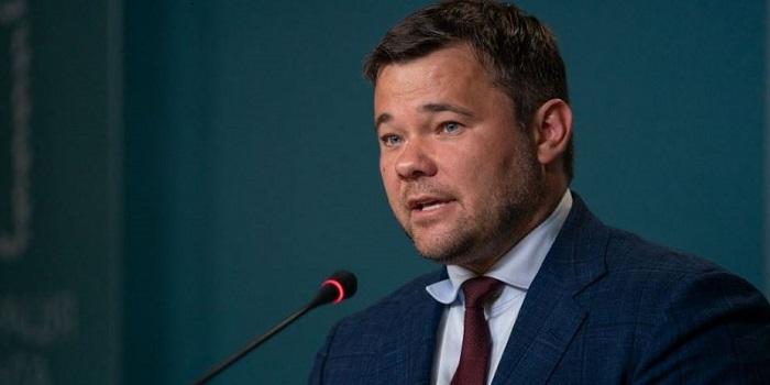 Місцеві вибори логічно проводити після завершення формування ОТГ – керівник Офісу Президента Подробнее читайте на Юж-Ньюз: http://xn----ktbex9eie.com.ua/archives/58256