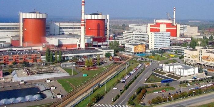 На Южно-Украинской АЭС майнили криптовалюту — и разгласили гостайну Подробнее читайте на Юж-Ньюз: http://xn----ktbex9eie.com.ua/archives/59999