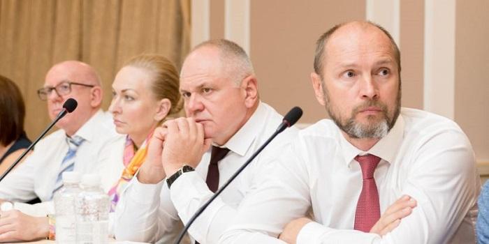 Балансова комісія Енергоатома визнала задовільною роботу відокремлених підрозділів Компанії Подробнее читайте на Юж-Ньюз: http://xn----ktbex9eie.com.ua/archives/59764