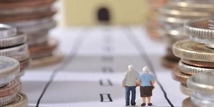 У Зеленского наполеоновские планы на пенсионеров: украинцев ждет повышение Подробнее читайте на Юж-Ньюз: http://xn----ktbex9eie.com.ua/archives/59622