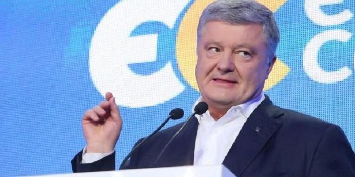 Суд разрешил допросить Порошенко на полиграфе Подробнее читайте на Юж-Ньюз: http://xn----ktbex9eie.com.ua/archives/59222