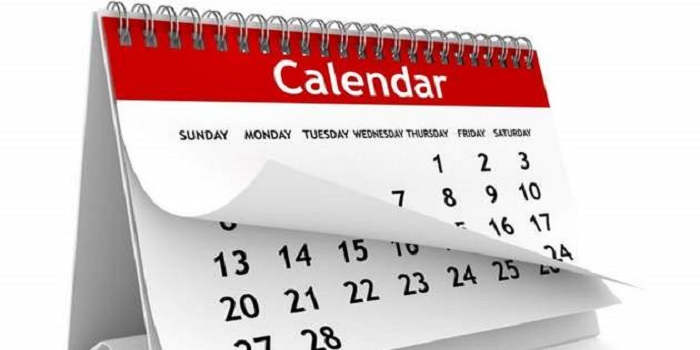 Украинцам подарят 11 официальных выходных: готовьтесь к отпуску Подробнее читайте на Юж-Ньюз: http://xn----ktbex9eie.com.ua/archives/59529