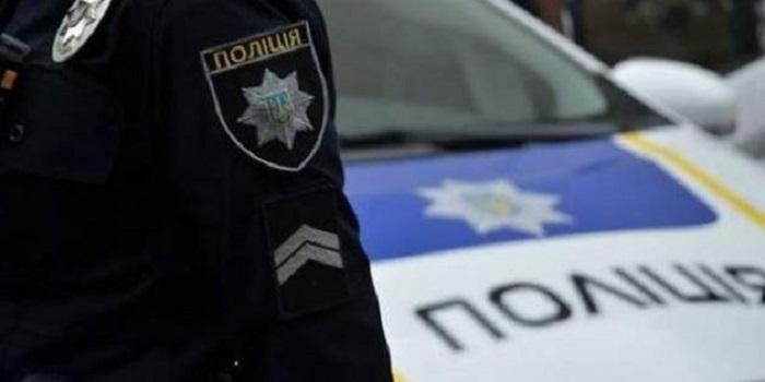 Переплох в украинском городе: людей расстреляли из автомата Подробнее читайте на Юж-Ньюз: http://xn----ktbex9eie.com.ua/archives/59671
