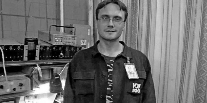 Умер житель Южноукраинска, которого ради забавы отморозки забили палками на улице Подробнее читайте на Юж-Ньюз: http://xn----ktbex9eie.com.ua/archives/60241