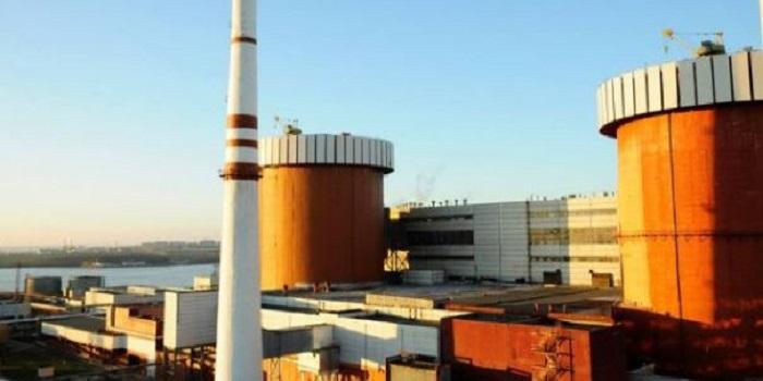 На першому енергоблоці Южно-Української АЕС стартував планово-попереджувальний ремонт Подробнее читайте на Юж-Ньюз: http://xn----ktbex9eie.com.ua/archives/60617