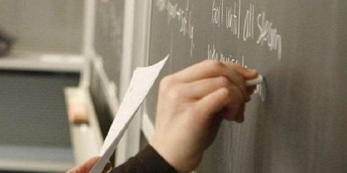Минфин придумал, как повысить зарплату учителям: надо их просто сократить Подробнее читайте на Юж-Ньюз: http://xn----ktbex9eie.com.ua/archives/59486