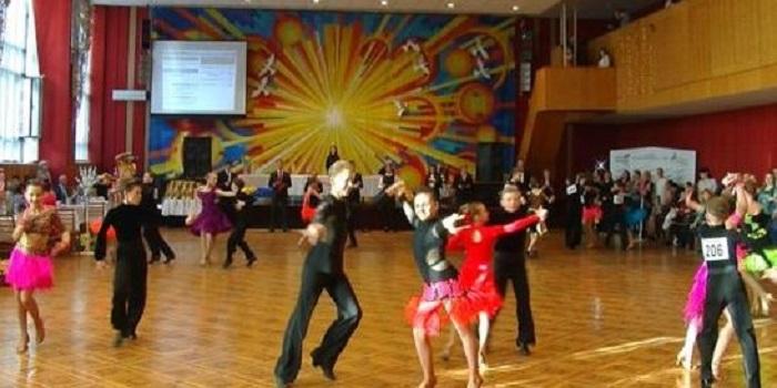 Южноукраинск — Приглашает «Вдохновение» Подробнее читайте на Юж-Ньюз: http://xn----ktbex9eie.com.ua/archives/59447