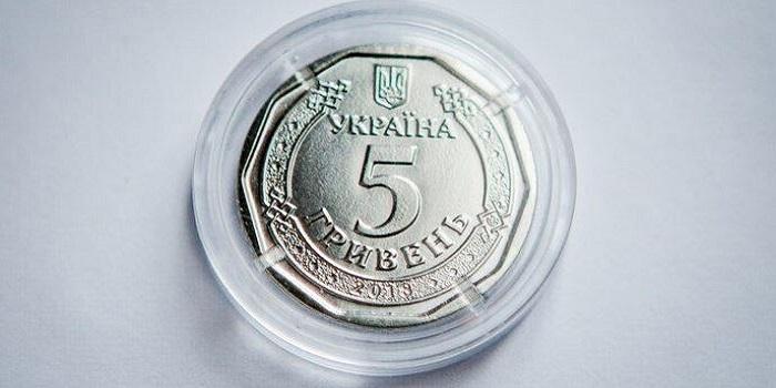 В Украине появятся новые деньги: как будут выглядеть Подробнее читайте на Юж-Ньюз: http://xn----ktbex9eie.com.ua/archives/61470