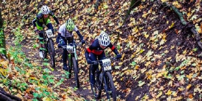 Новые достижения на счету велогонщиков ЮУАЭС Подробнее читайте на Юж-Ньюз: http://xn----ktbex9eie.com.ua/archives/62708