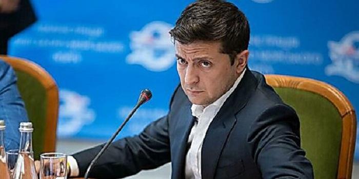 Названо имя вероятного нового главы Николаевской ОГА. Президент поставил «точку» Подробнее читайте на Юж-Ньюз: http://xn----ktbex9eie.com.ua/archives/61322