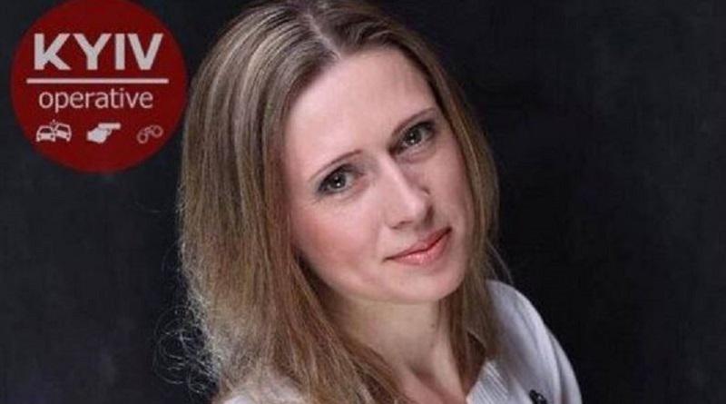 Киевлянин вместе с другом вывез в лес и забил до смерти бывшую жену, чтобы завладеть её имуществом Подробнее читайте на Юж-Ньюз: http://xn----ktbex9eie.com.ua/archives/64954