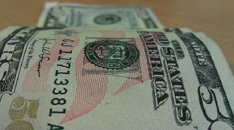 Курсовая лихорадка: НБУ погасил ажиотаж, но доллар будет 30 гривен уже на этой неделе Подробнее читайте на Юж-Ньюз: http://xn----ktbex9eie.com.ua/archives/63778