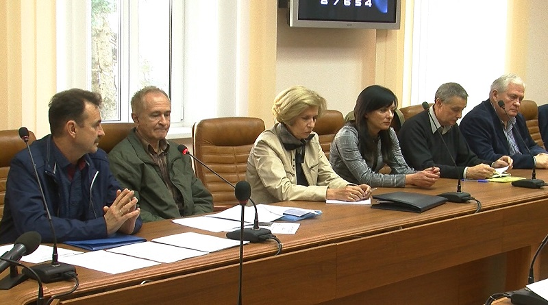 Южно-Украинская АЭС к работе в зимний период готова Подробнее читайте на Юж-Ньюз: http://xn----ktbex9eie.com.ua/archives/64892