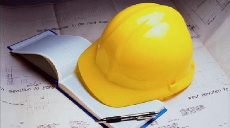 Блок №3 ЮУАЭС: ремонт и реконструкция Подробнее читайте на Юж-Ньюз: http://xn----ktbex9eie.com.ua/archives/64906