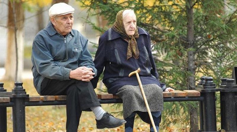 Украинцы назвали размер достойной пенсии Подробнее читайте на Юж-Ньюз: http://xn----ktbex9eie.com.ua/archives/64009