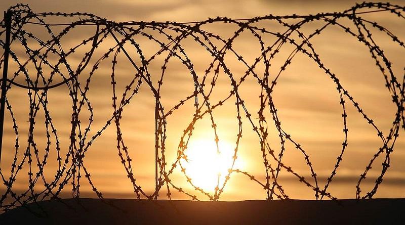 Засудженому, який втік з Арбузинської виправної колонії, оголошено підозру. Подробнее читайте на Юж-Ньюз: http://xn----ktbex9eie.com.ua/archives/64754