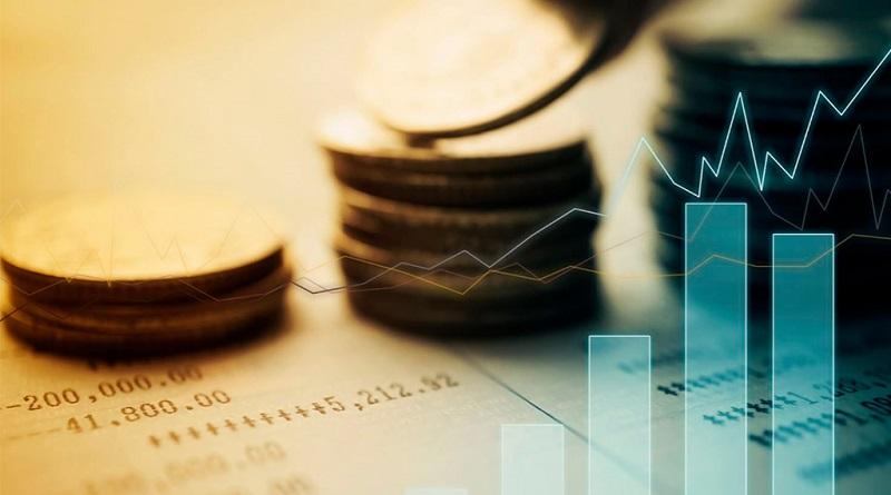 Южно-Український енергокомплекс виконав план вересня на 104,5% Подробнее читайте на Юж-Ньюз: http://xn----ktbex9eie.com.ua/archives/63508