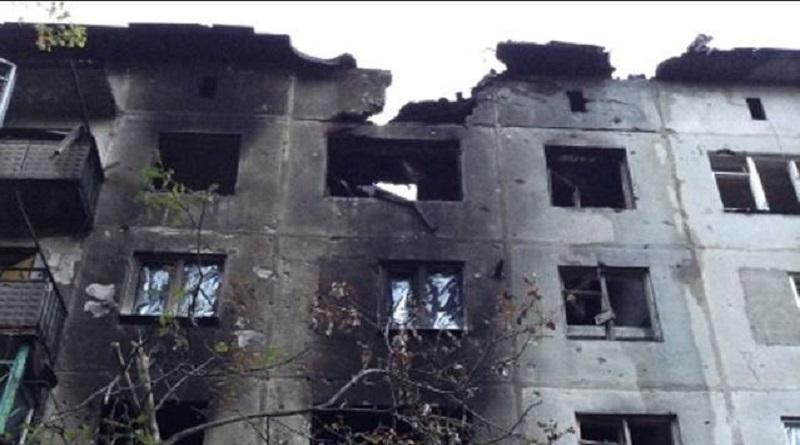 Арахамия заявил, что денег на восстановление Донбасса нет Подробнее читайте на Юж-Ньюз: http://xn----ktbex9eie.com.ua/archives/64361