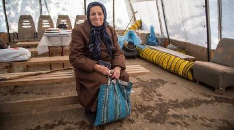 Одна из категорий украинцев может остаться без пенсии Подробнее читайте на Юж-Ньюз: http://xn----ktbex9eie.com.ua/archives/64466