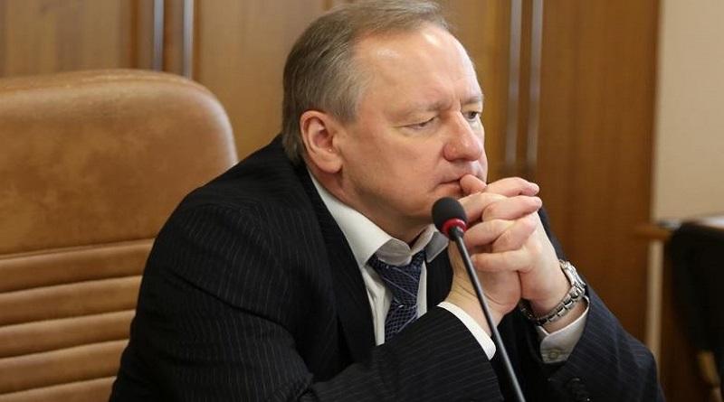 Президент Енергоатома провів виїзну нараду на Южно-Українському енергокомплексі Подробнее читайте на Юж-Ньюз: http://xn----ktbex9eie.com.ua/archives/63570