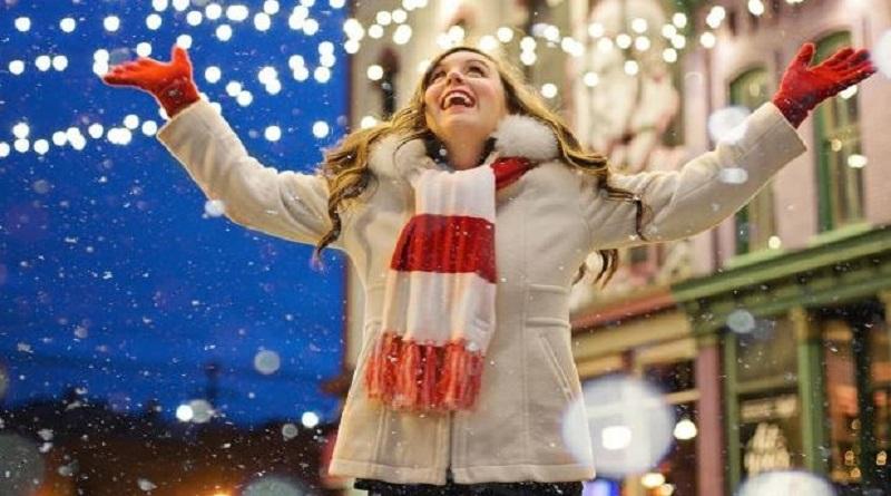 Новогодние праздники: как украинцы будут отдыхать в январе Подробнее читайте на Юж-Ньюз: http://xn----ktbex9eie.com.ua/archives/63767