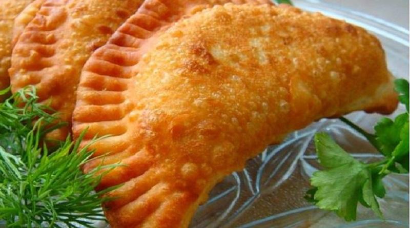 ЧЕБУРЕКИ — сочные, настоящие, крымские, узбекские! Самые вкусные! Подробнее читайте на Юж-Ньюз: http://xn----ktbex9eie.com.ua/archives/63913