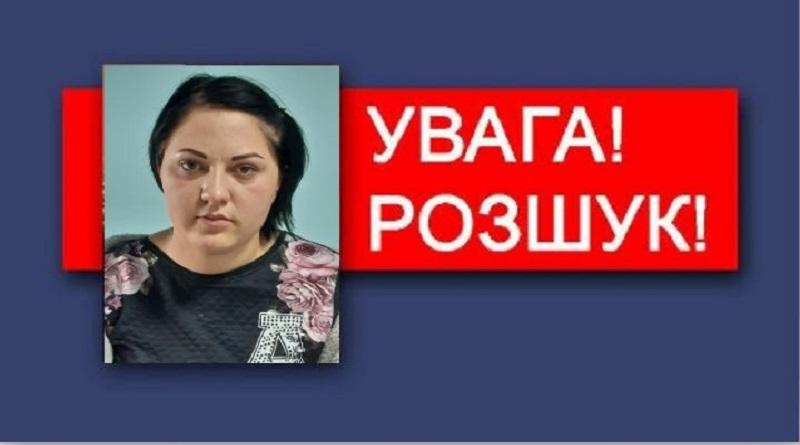 В Южноукраїнську розшукується особа, яка підозрюється у вчиненні ряду злочинів. Фото Подробнее читайте на Юж-Ньюз: http://xn----ktbex9eie.com.ua/archives/67563