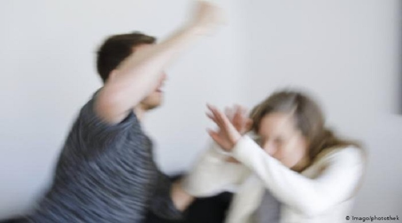 За месяц на Николаевщине за домашнее насилие привлекли к ответственности 10 человек Подробнее читайте на Юж-Ньюз: http://xn----ktbex9eie.com.ua/archives/68154