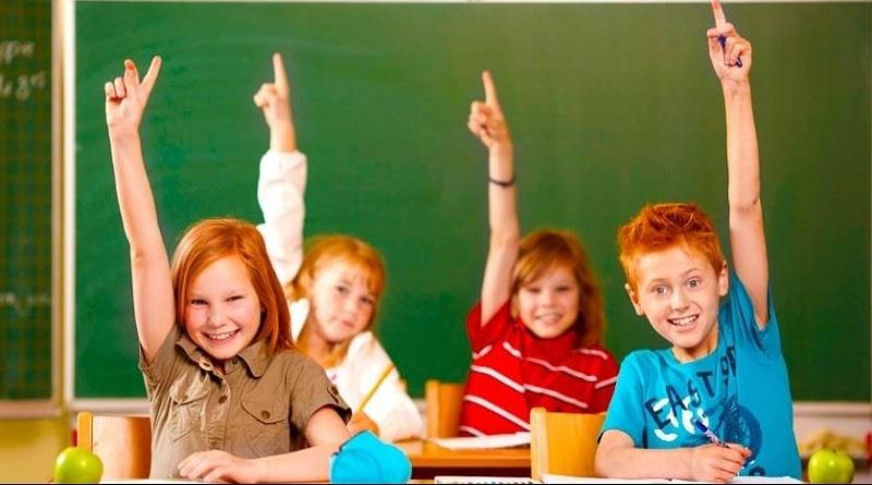 Николаевщина дополнительно получит почти 52 млн грн на школы Подробнее читайте на Юж-Ньюз: http://xn----ktbex9eie.com.ua/archives/68266