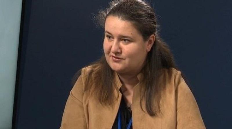 Стало известно, когда пересчитают пенсии Подробнее читайте на Юж-Ньюз: http://xn----ktbex9eie.com.ua/archives/66656