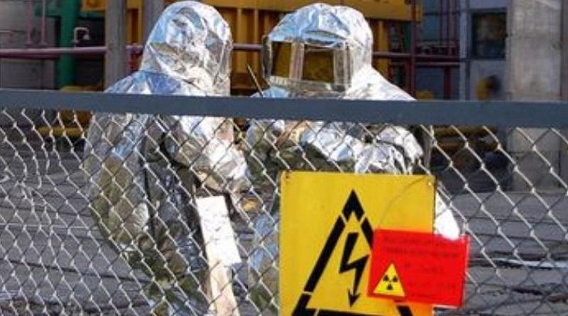 Запрошуємо до обговорення питань реалізації заходів з підвищення рівня безпеки АЕС Подробнее читайте на Юж-Ньюз: http://xn----ktbex9eie.com.ua/archives/66589