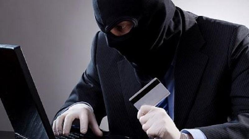 На Николаевщине орудуют мошенники, оформляющие на доверчивых граждан онлайн-кредиты Подробнее читайте на Юж-Ньюз: http://xn----ktbex9eie.com.ua/archives/66474