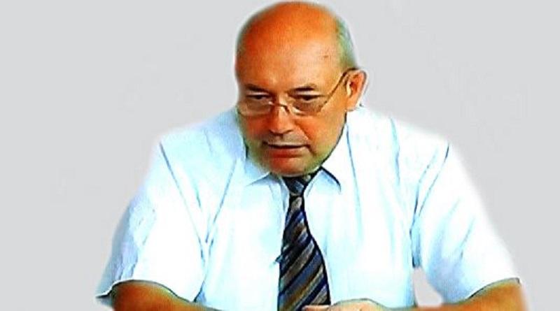 ДАВНО НЕ БАЧИЛИ? І ПОБАЧИЛИ, І ПОЧУЛИ! — В. Пароконний, міський голова Подробнее читайте на Юж-Ньюз: http://xn----ktbex9eie.com.ua/archives/68399