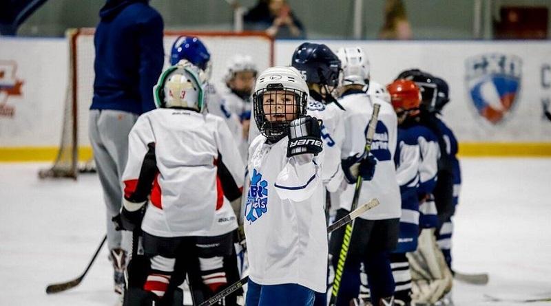 Южноукраїнськ — Про організацію спортивної секції з хокею для дітей Подробнее читайте на Юж-Ньюз: http://xn----ktbex9eie.com.ua/archives/68333