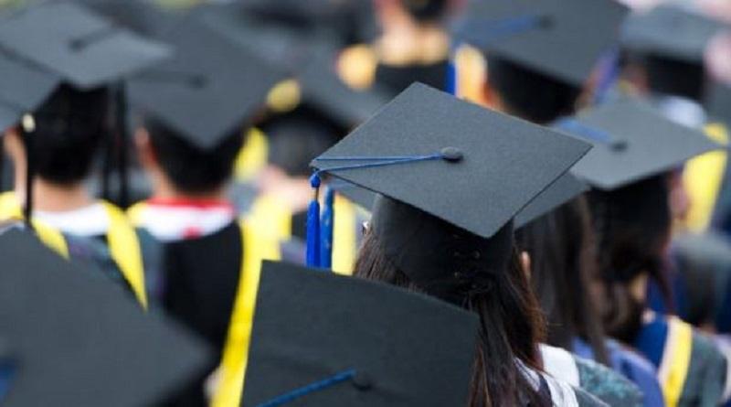 В городе-спутнике ЮУАЭС пройдет День профильных заведений высшего образования Подробнее читайте на Юж-Ньюз: http://xn----ktbex9eie.com.ua/archives/66504