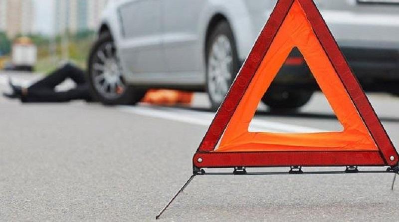 Под Вознесенском ВАЗ сбил насмерть пешехода — водитель скрылся Подробнее читайте на Юж-Ньюз: http://xn----ktbex9eie.com.ua/archives/66687