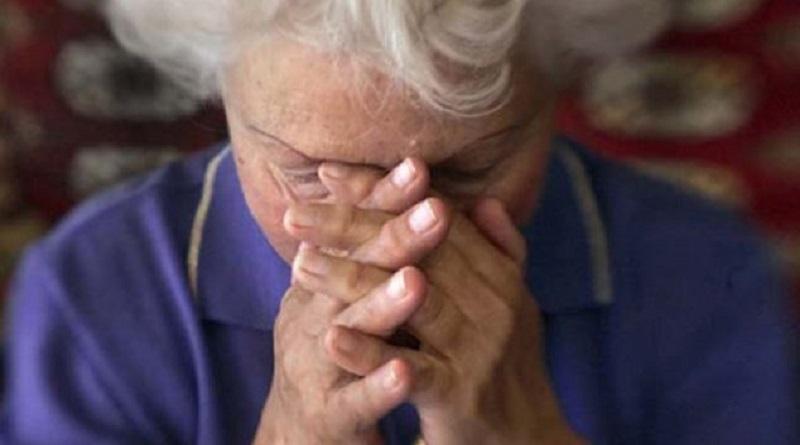 Тысячи украинцев могут остаться без пенсий из-за ошибки 90-х годов Подробнее читайте на Юж-Ньюз: http://xn----ktbex9eie.com.ua/archives/66102