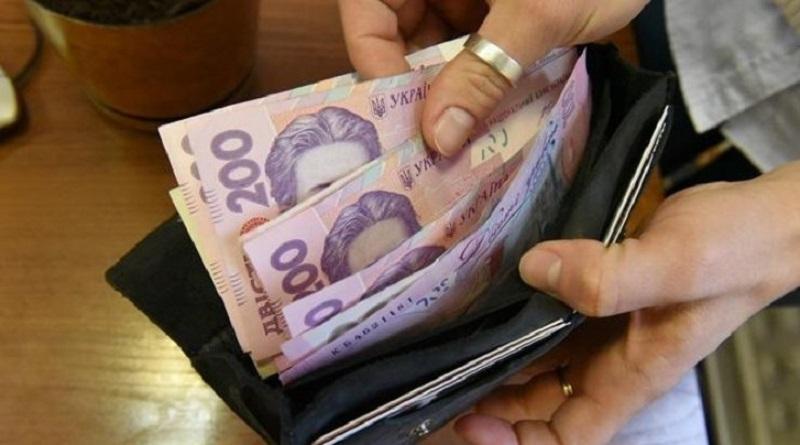 Новая формула от власти: украинцам урежут субсидии и пересчитают прожиточный минимум Подробнее читайте на Юж-Ньюз: http://xn----ktbex9eie.com.ua/archives/68044