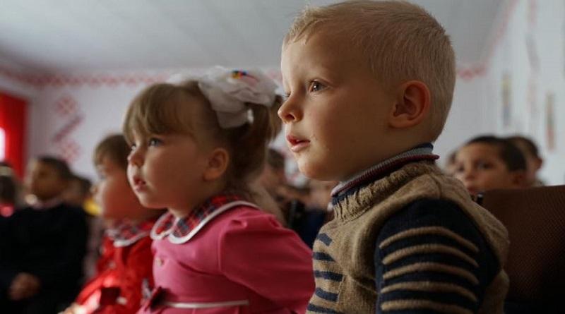 Святой Николай с ЮУАЭС приехал в Березковскую школу-интернат Подробнее читайте на Юж-Ньюз: http://xn----ktbex9eie.com.ua/archives/70384