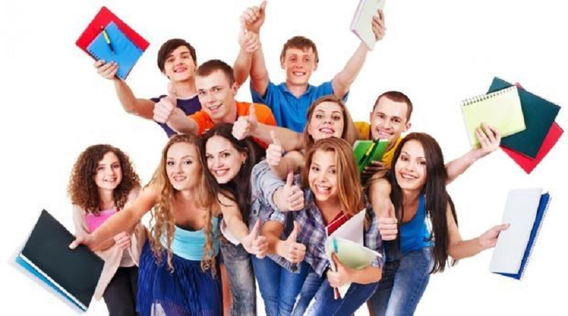 Вперше в Південному регіоні! Пропонується унікальну можливість отримати подвійний диплом бакалавра Подробнее читайте на Юж-Ньюз: http://xn----ktbex9eie.com.ua/archives/70854